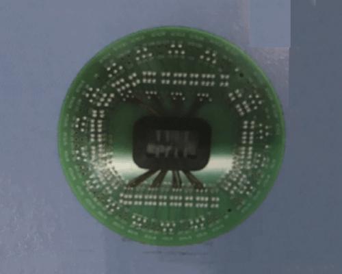 IGBT_DMOS针卡(大电流)